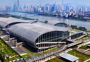 15th , Oct, Canton Fair