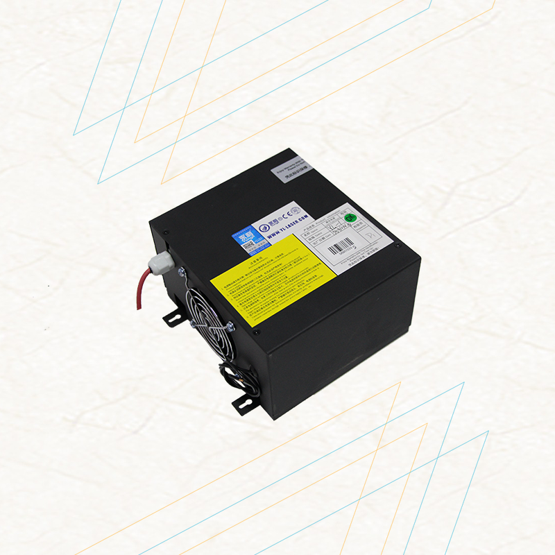 YL Series Laser Power Supply